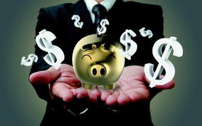 晨报:山东发布网贷整改验收指引 厦门国际银行踩雷俩平台