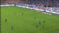 中超联赛第18轮全进球 吉拉迪诺首球于海演绝杀