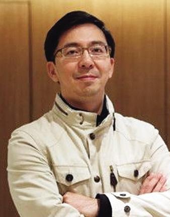 "VC投资VC:红杉、弘晖""偶遇""医疗投资?"