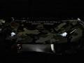 [汽车运动]Huracán踏上Super Trofeo征程