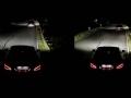 [汽车科技]Multibeam LED大灯的自动监测