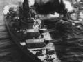 海上巨舰 难觅归处的美军战列舰