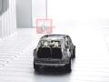[汽车科技]智能为本安全第一 沃尔沃XC90