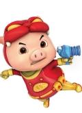 猪猪侠8 变身战队