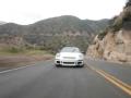 [海外试驾]最难驾驭的保时捷 911 GT3 RS