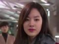 《搜狐视频韩娱播报片花》《异乡人》遭全民吐槽 电影版专供中国