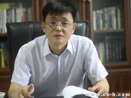 北京天山新材料技术股份有限公司