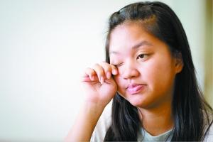 揭秘泰国地下代孕产业 代孕黑幕之利润高于贩毒