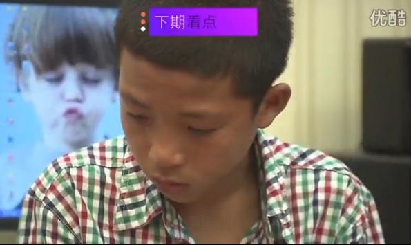 教育新闻滚动_搜狐资讯    孤岛变形,原本立场一致的兄弟朱翰墨潘怡行