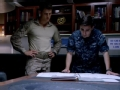 末日孤舰 第一季第8集预告片