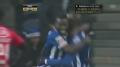 视频-曼城宣布签曼加拉 波尔图中卫赛季全进球
