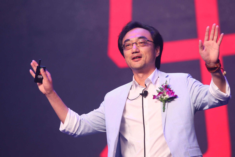 科比 张晖/搜狐IT 文/毛启盈