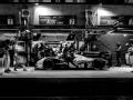 [汽车运动]2014年勒芒24小时耐力赛 回顾