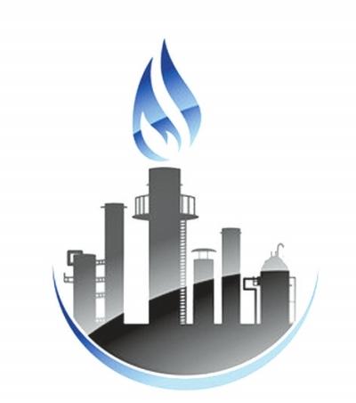 非居民用存量天然气价格调整,可能会影响集中供暖、出租车等与民生相关的行业。