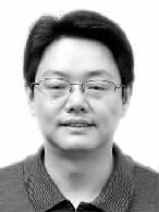 公车改革专家叶青
