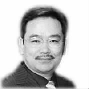 中国人民大学教授杨建顺