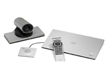 思科视频会议CTS-SX20鸿驰售28000元