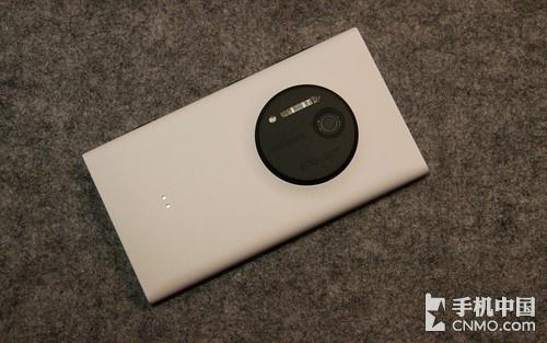 41MP高端拍照神机 Lumia 1020现货热售