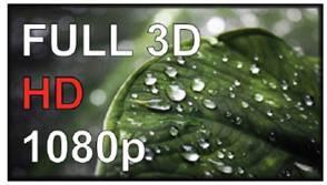 富可视发布IN8612全高清3D家用投影机
