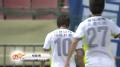 中超进球-绿地防线低级失误胡斯蒂破门 亚泰2-1