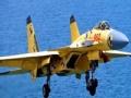 外媒猜中国同时试飞九种飞机