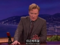 《柯南秀片花》柯南调侃厄尔尼诺遭吹起惩罚 揭安迪台下工作