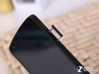 最后一代旗舰? Google Nexus 5迫近2K