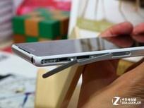 端午送大礼 4G版索尼Z2 L50t已迫近4K