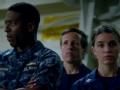 末日孤舰 第一季第9集预告片