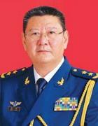 2014年时事政治新闻_宋琨任空军副政委 前任王祥富退役(图) -搜狐新闻