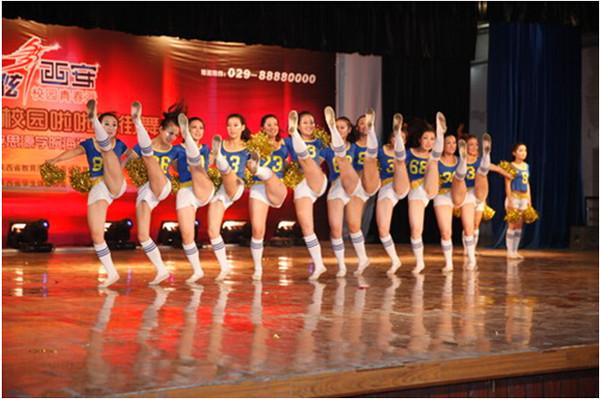 少女节_学生自发开展的武术节,艺术节,音乐节,书画节,体育节,女生节等活动