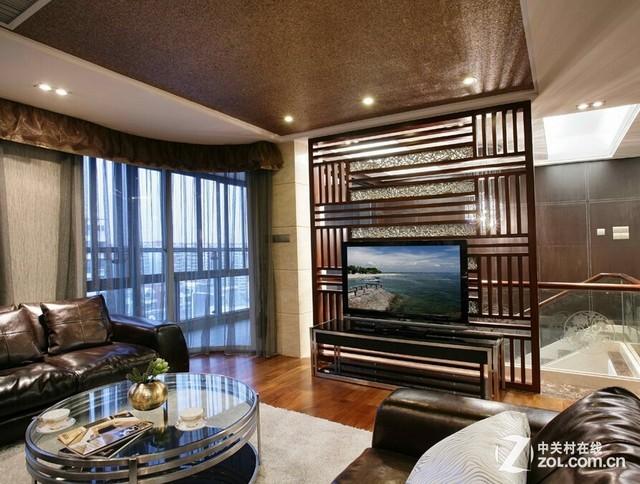 电视到底应该买多大?