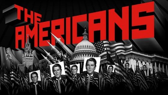被评论家们高度评价的《美国谍梦》竟然也失意艾美奖