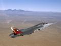 日本2015年拟增购F-35战机