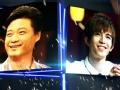《我知道第一季片花》崔永元郭敬明带队巅峰对决 南方周末强势加盟