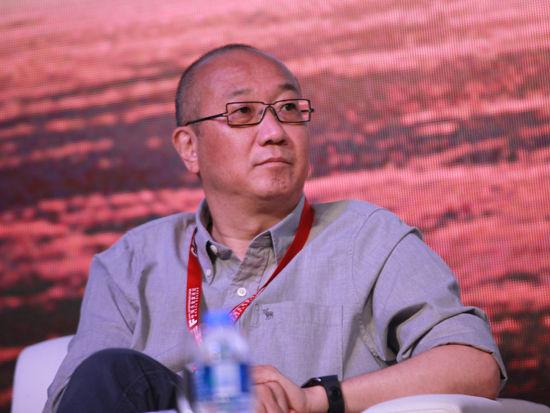 """""""2014亚布力中国企业家论坛夏季高峰会""""于2014年8月22日-24日在河南郑州召开。"""