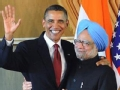 美国成印度最大军售国