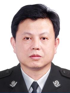 汪凡被任命为山西太原公安局党委书记(图/简历)