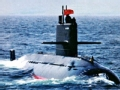 中国军情 外媒猜中国预购阿穆尔级潜艇
