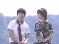 幻想巨塔第8集预告片