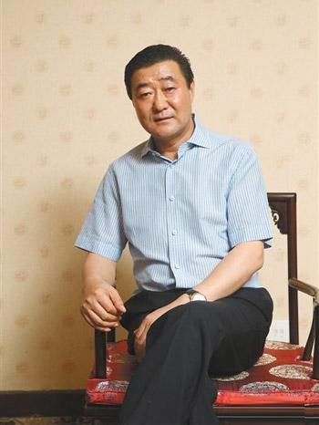 """山西金业煤焦集团董事长张新明""""出事"""",在山西很多人看来是""""情理之中""""的事。"""