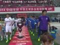 中超集锦-多利传射韩德明双响 毅腾3-1绿城