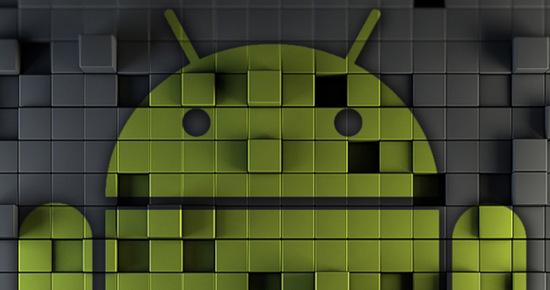 為什么Android手機總是越用越慢?