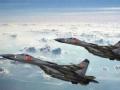 中国军情 美方蓄意炒作中美军机对峙