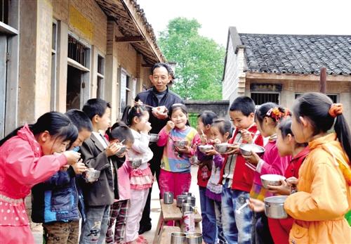 教师推荐最具影响力区县(学校)发展活动启动a教师小学生演讲稿消防图片