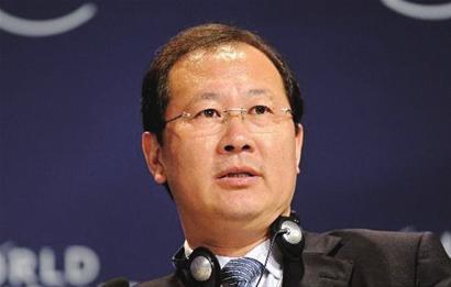 经中央批准,天津副市长任学锋就任广东省委委员、常委和广州市委书记。
