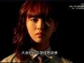 《搜狐视频韩娱播报片花》温拿出道6天夺一位 刷新男团排名TOP10
