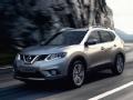 [海外试驾]华丽转身2014全新日产X-Trail
