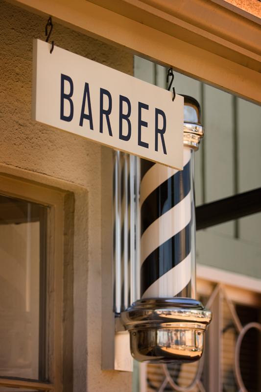 Barber Shop Miami Beach : ????16?????????????????? ...