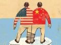 中美能否建立预防机制